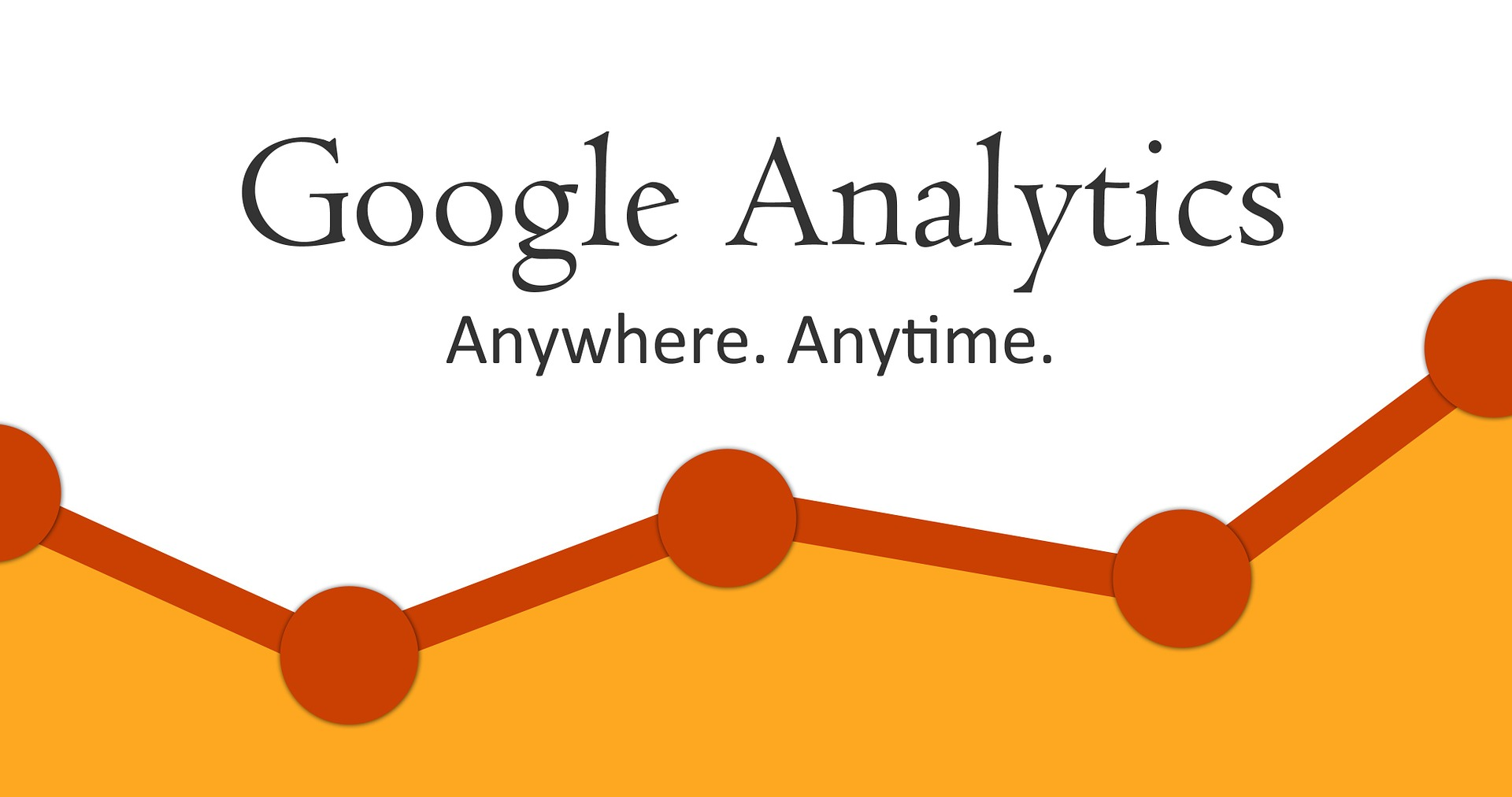 Googleアナリティクスって何ができるの?登録方法と使い方
