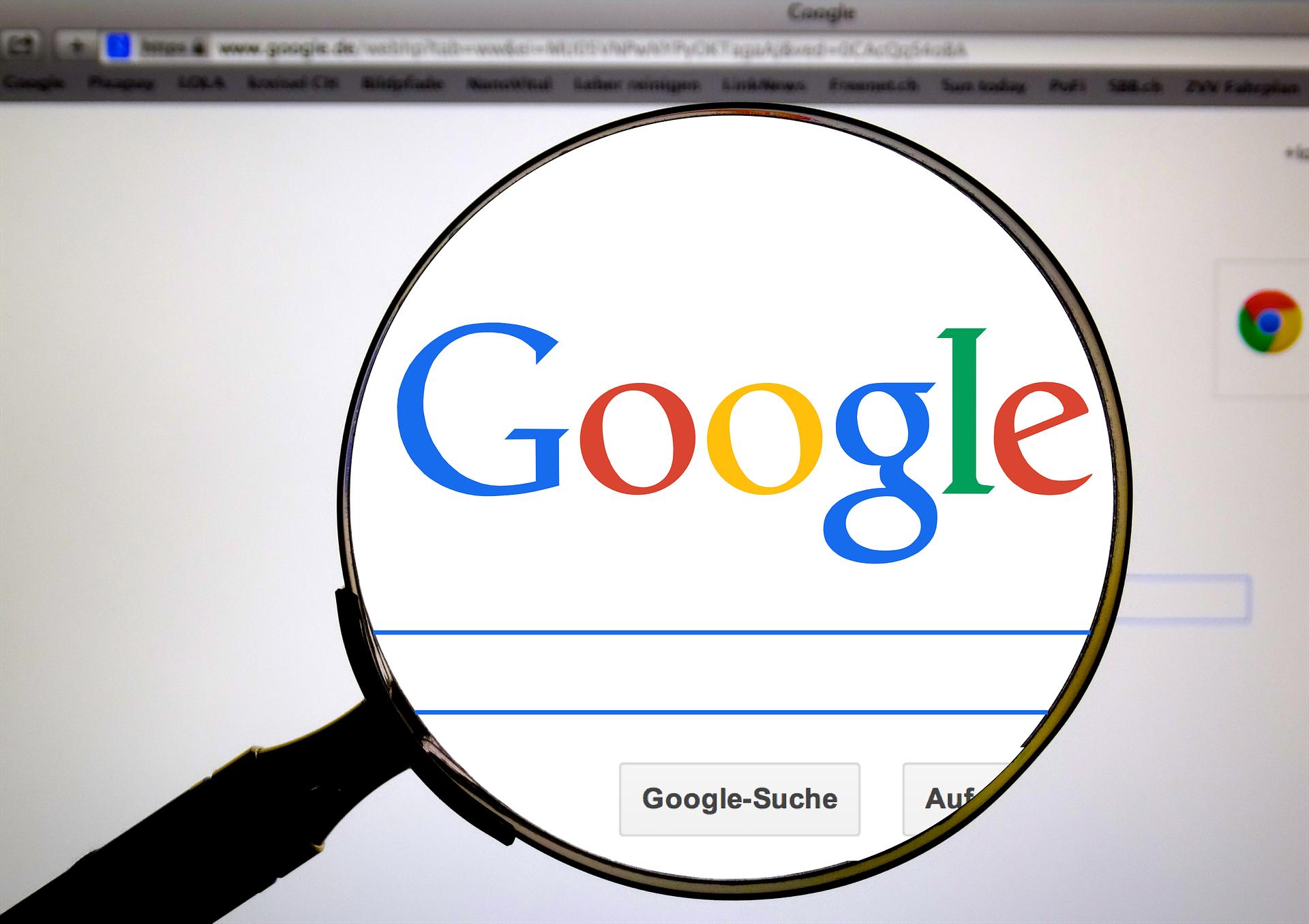 Googleサーチコンソールって何ができるの?登録方法と使い方