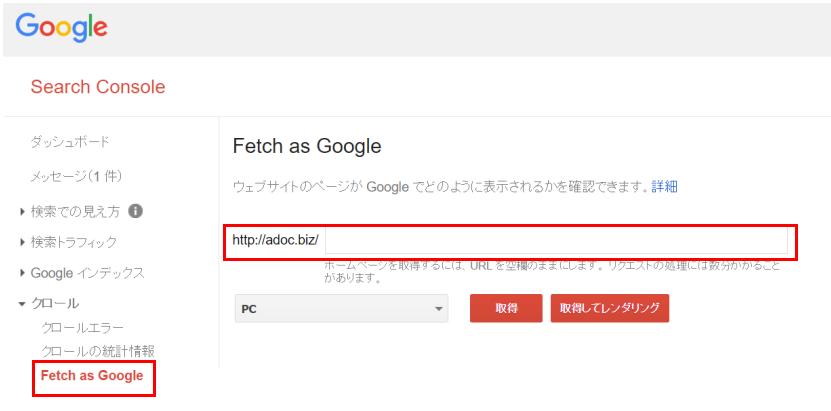 google30