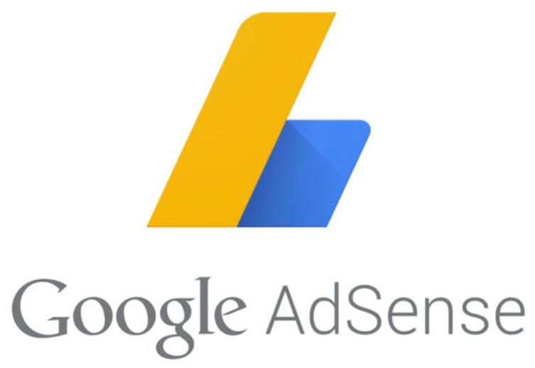 Google AdSenseで使用できる広告の種類と特長